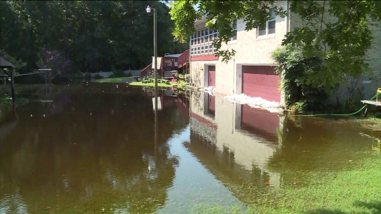 flood4.jpeg