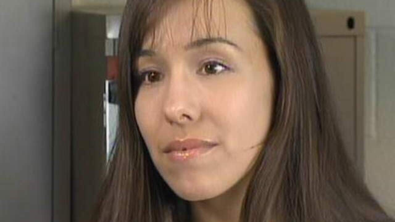 Jodi Arias Sex Pics jodi arias defense costs top $2 million
