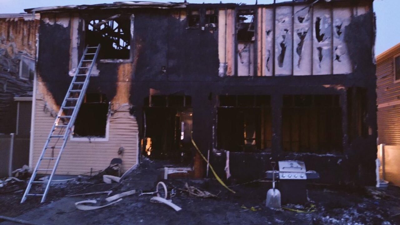Denver house fire_Aug 5 2020