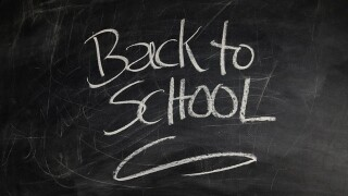 Back-to-School Guide for Las Vegas Students | 2018