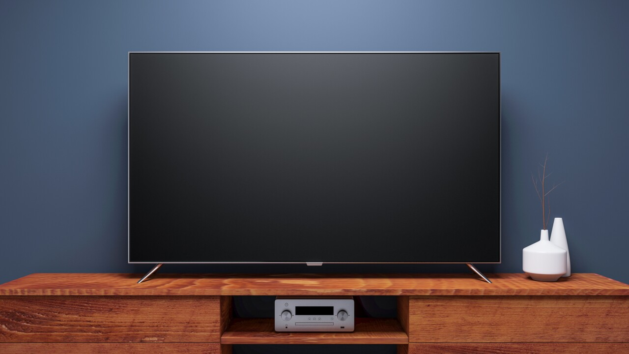 Consumer Reports: Better TV picture with HDR