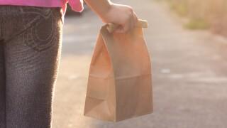 lunch bags.jfif