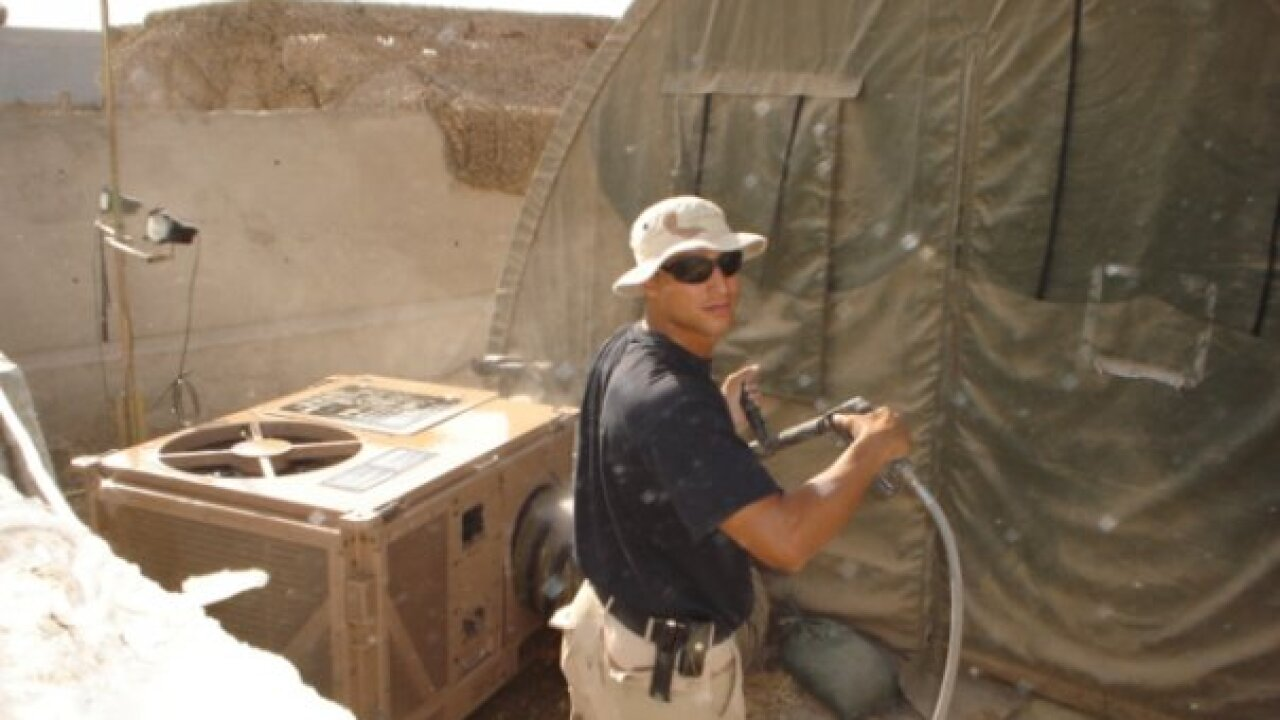 Iraq 2010 4.jpg