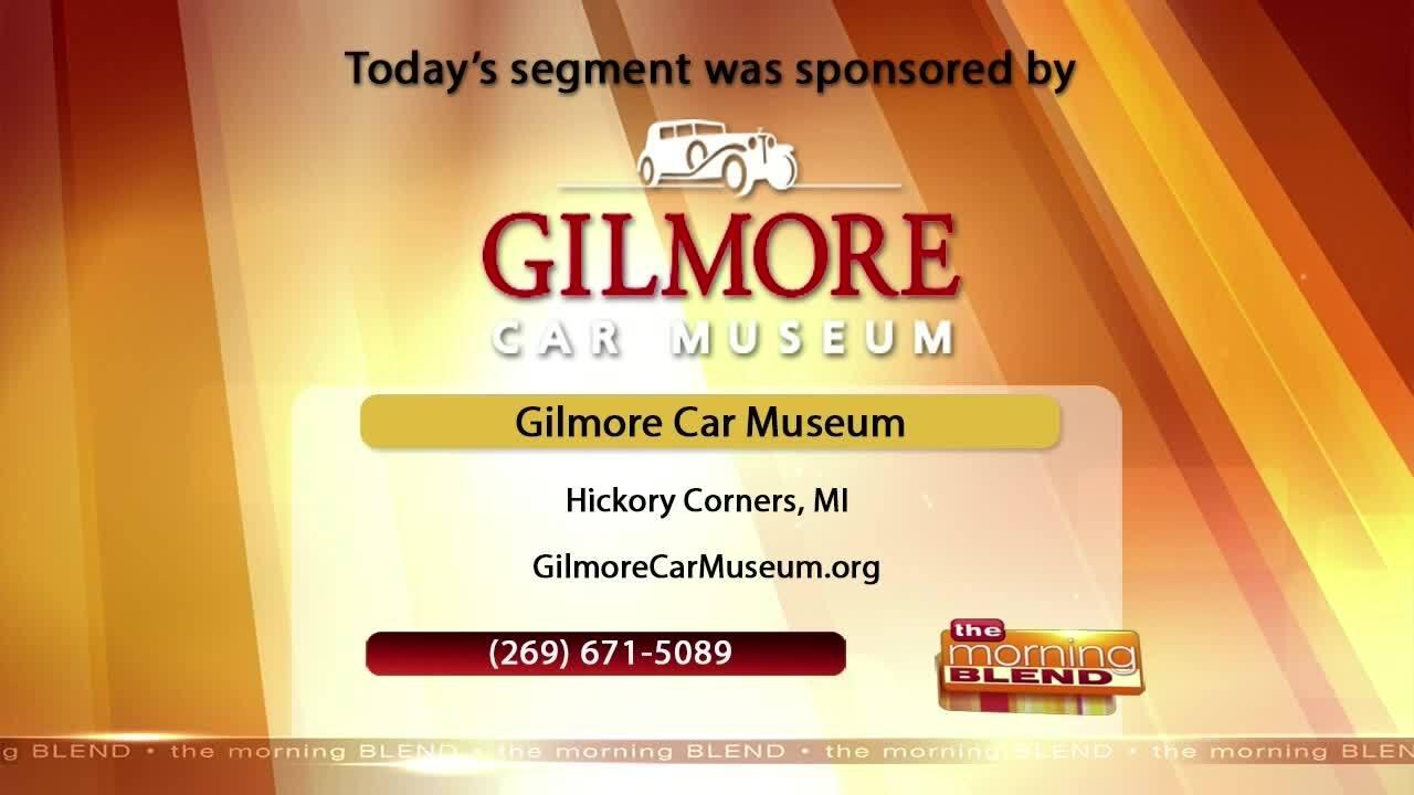 Gilmore Car Museum.jpg