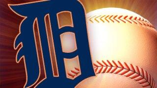Dan Marowski, official scorer for Detroit Tigers, dies at 65