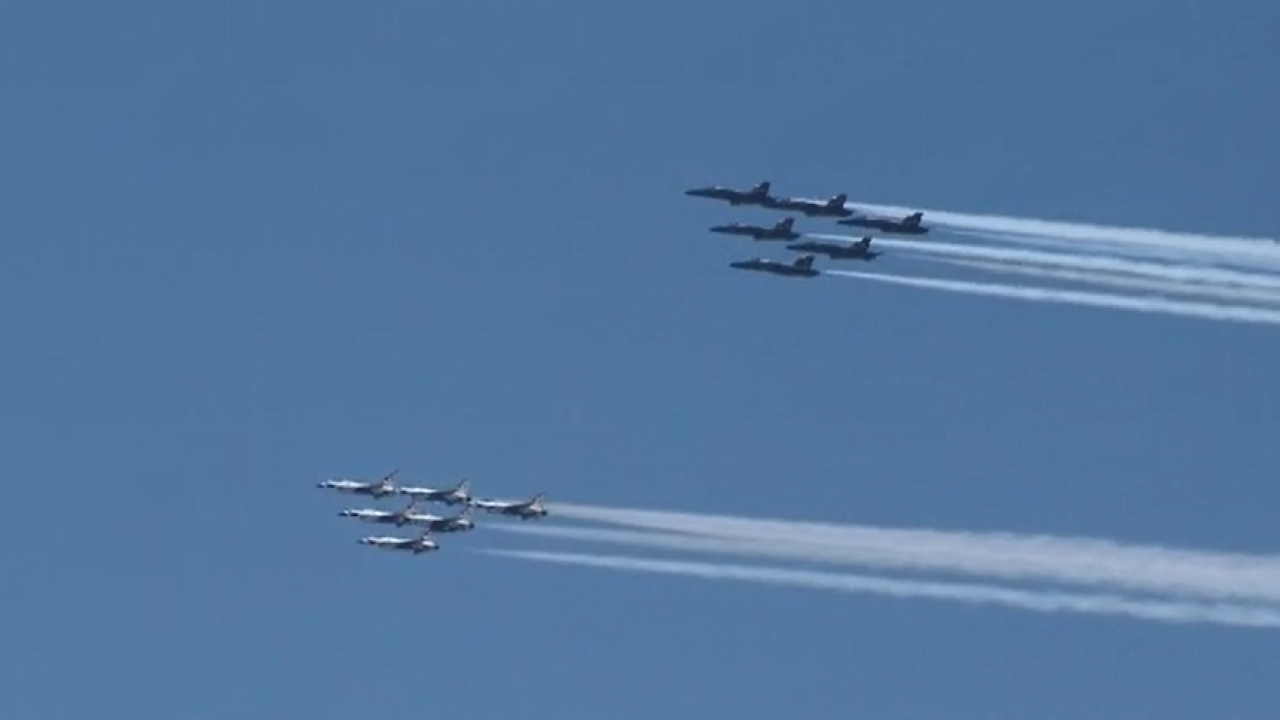 Blue Angels fly over Atlanta.PNG