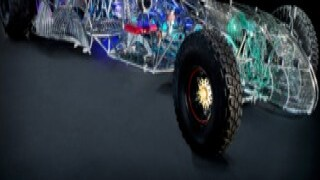Intergalactic Art Car Festival raises $20K for local art programs