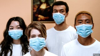 State Surgeon General: All Floridians should wear masks when social distancing isn't possible