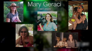 mary-geraci.png