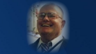 Jerry Depping of Great Falls passed away on November 13, 2020, at the age of 80.