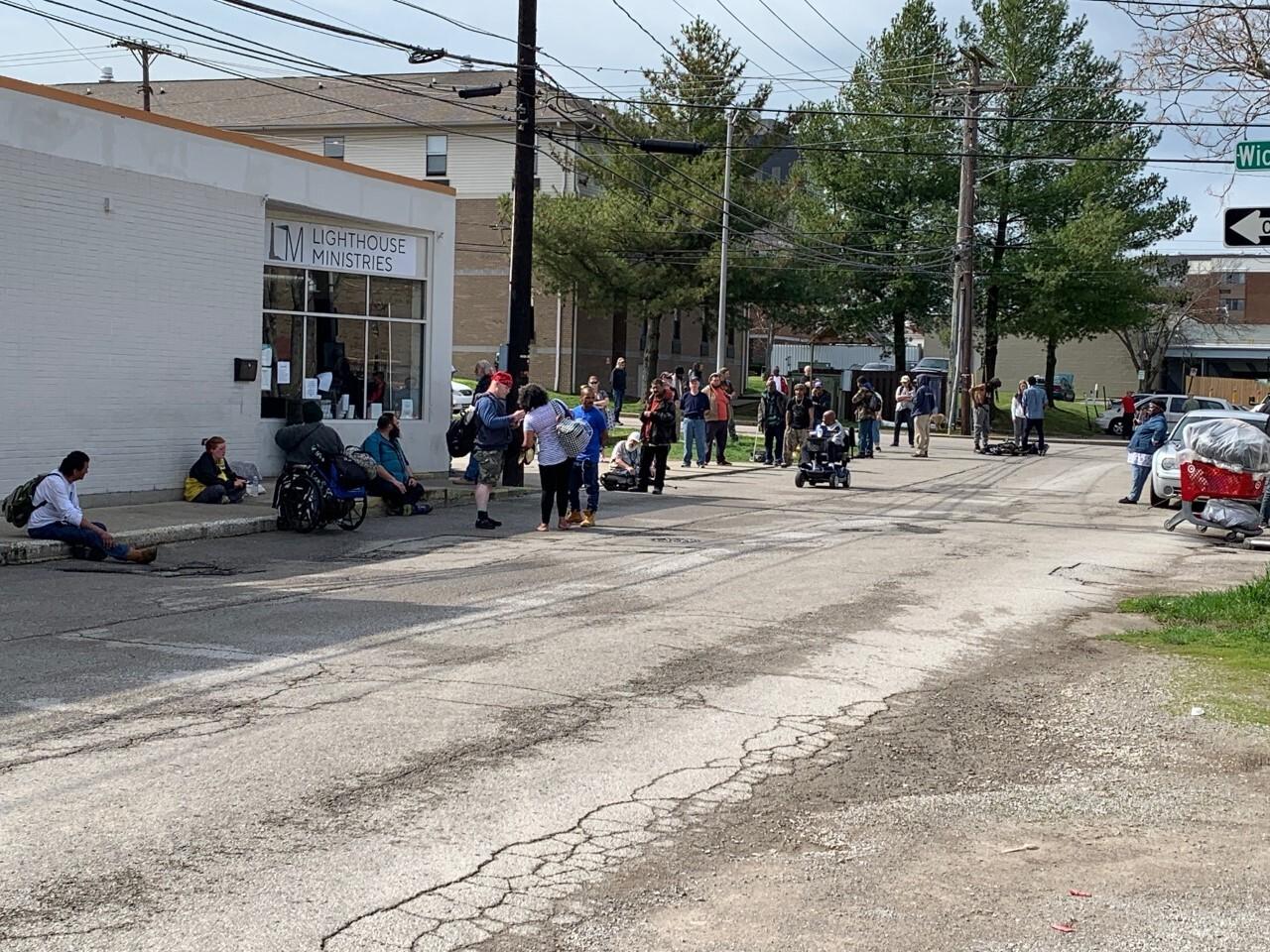Homeless line.jpg