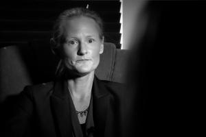 Defense Attorney Kendra Parris