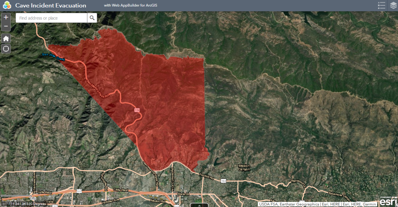 cave fire evacuation map.PNG