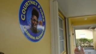 Courtney Fobbs Learning Academy.PNG