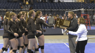 KTVH Year in Review: 3 teams capture state titles in 2018