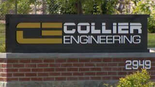 Collier Engineering Sign.jpeg