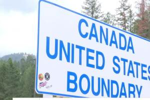 Sen. Tester voices concerns about continued Canadian border closure