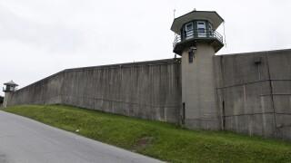 Sing Sing Correctional Facility