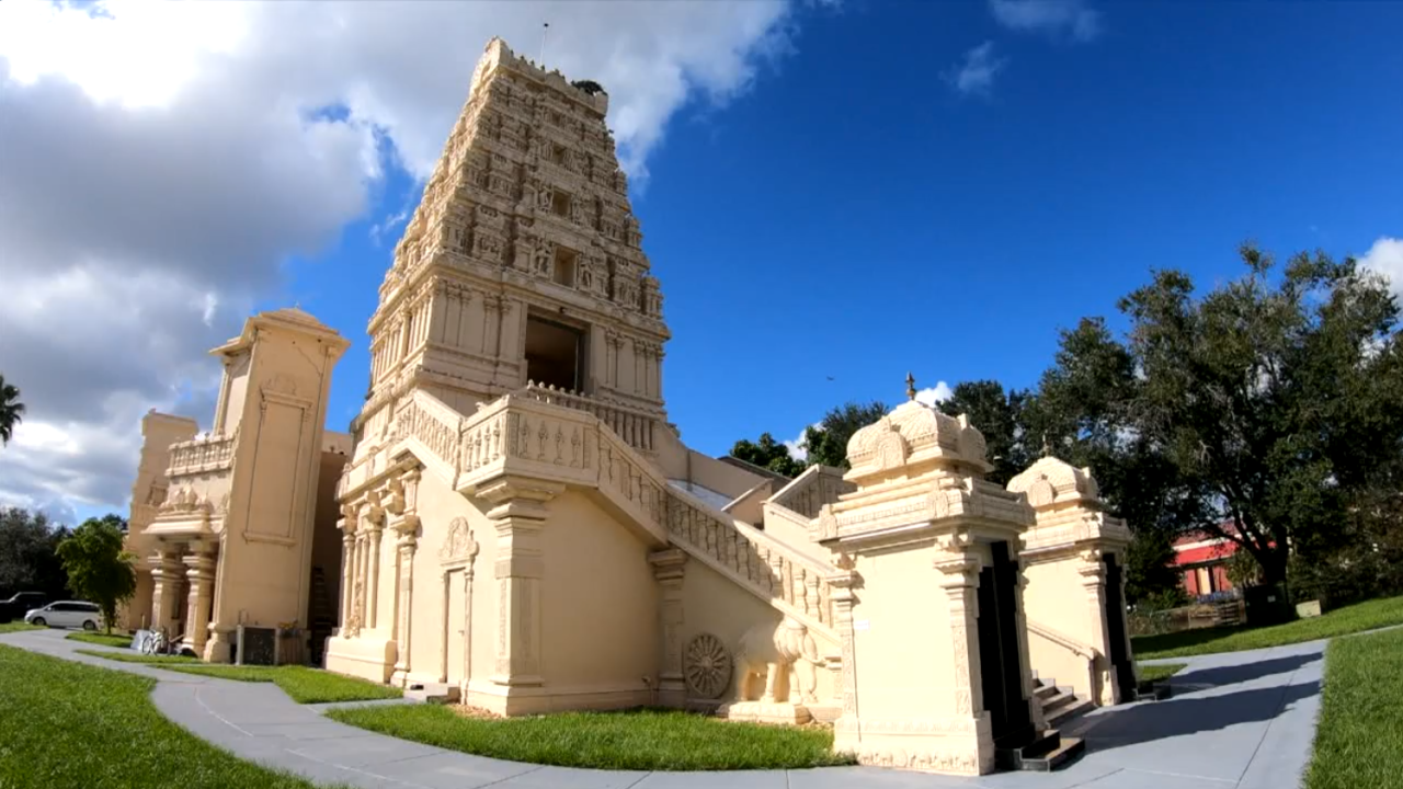 Hindu Temple of Florida.png