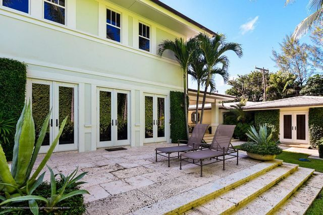 Dream home: 6,600-square-foot Island-inspired estate with 5 beds, 5 baths on market for $12,950,000