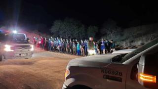 70 minors at the border.png