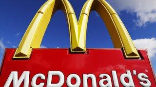 McDonald's job fair set for next week