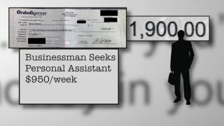job scam.PNG