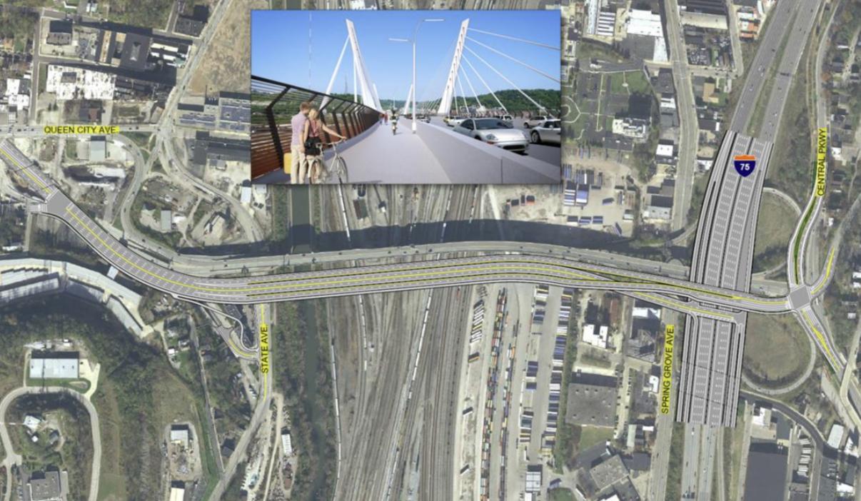 proposed_western_hills_viaduct.jpg