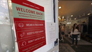 colorado covid businesses welcome back safer at home