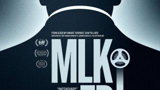 MLK+FBI+poster.jpg