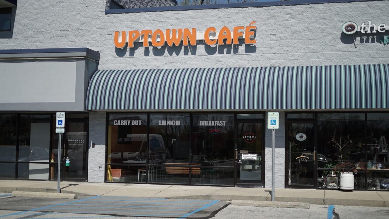 uptowncafe1.JPG
