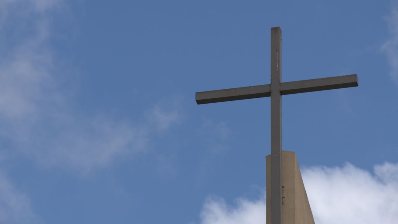 Religious leaders encourage north Lafayette community to spend money elsewhere