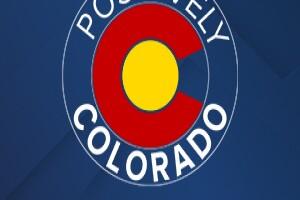Positively Colorado