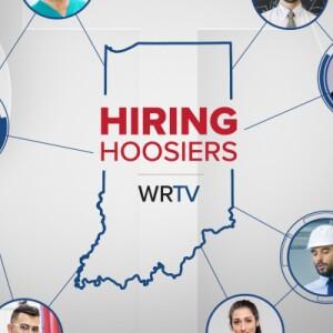 Hiring-Hoosiers-Header-Image-600x400_00000.jpg