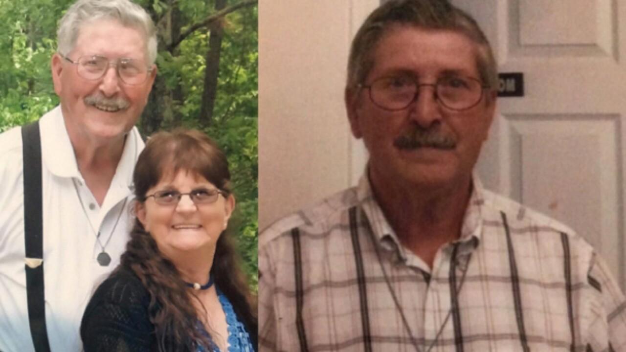 Elderly Man Dies After Being Beaten By Juveniles