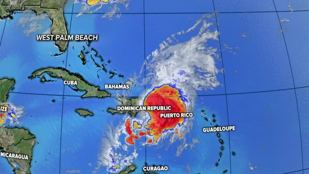 wptv-tropical-storm-isaias-2pm-7-30-20.jpg