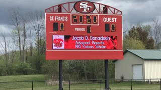 St.Francis_Grad_Scoreboard.jpeg