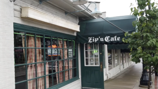 zips_cafe.png