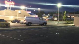 KCK Burger King shooting.jpg