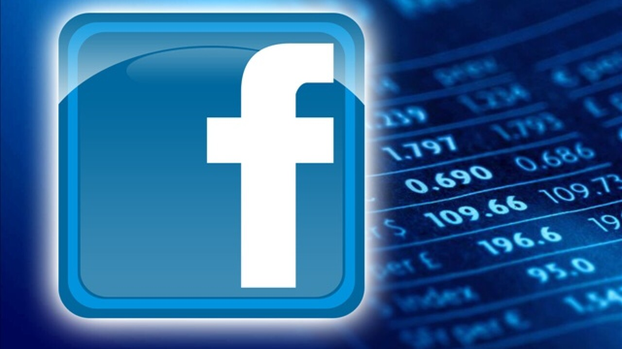 83 million Facebook accounts are fakes anddupes