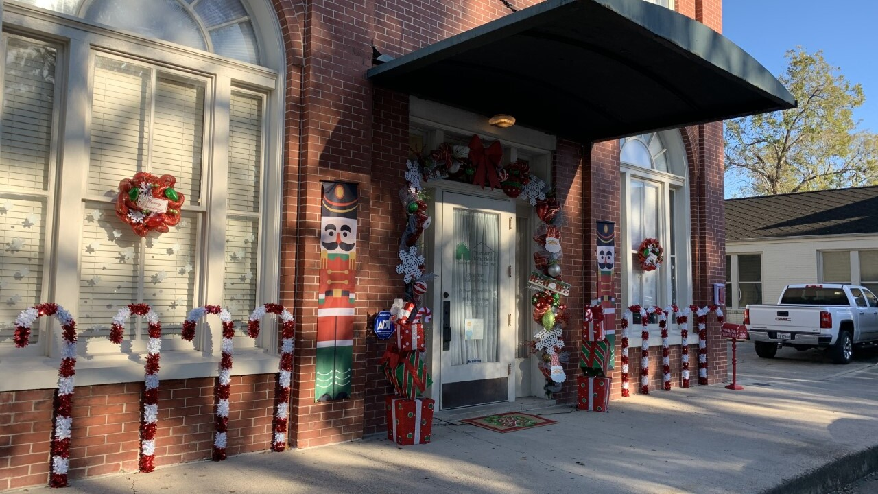 Crowley Main Street Christmas.jpg