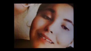 Blackfeet Law Enforcement Services trying to find missing teen