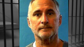 Former Delray Beach pill mill doctor gets 157 years for drug trafficking