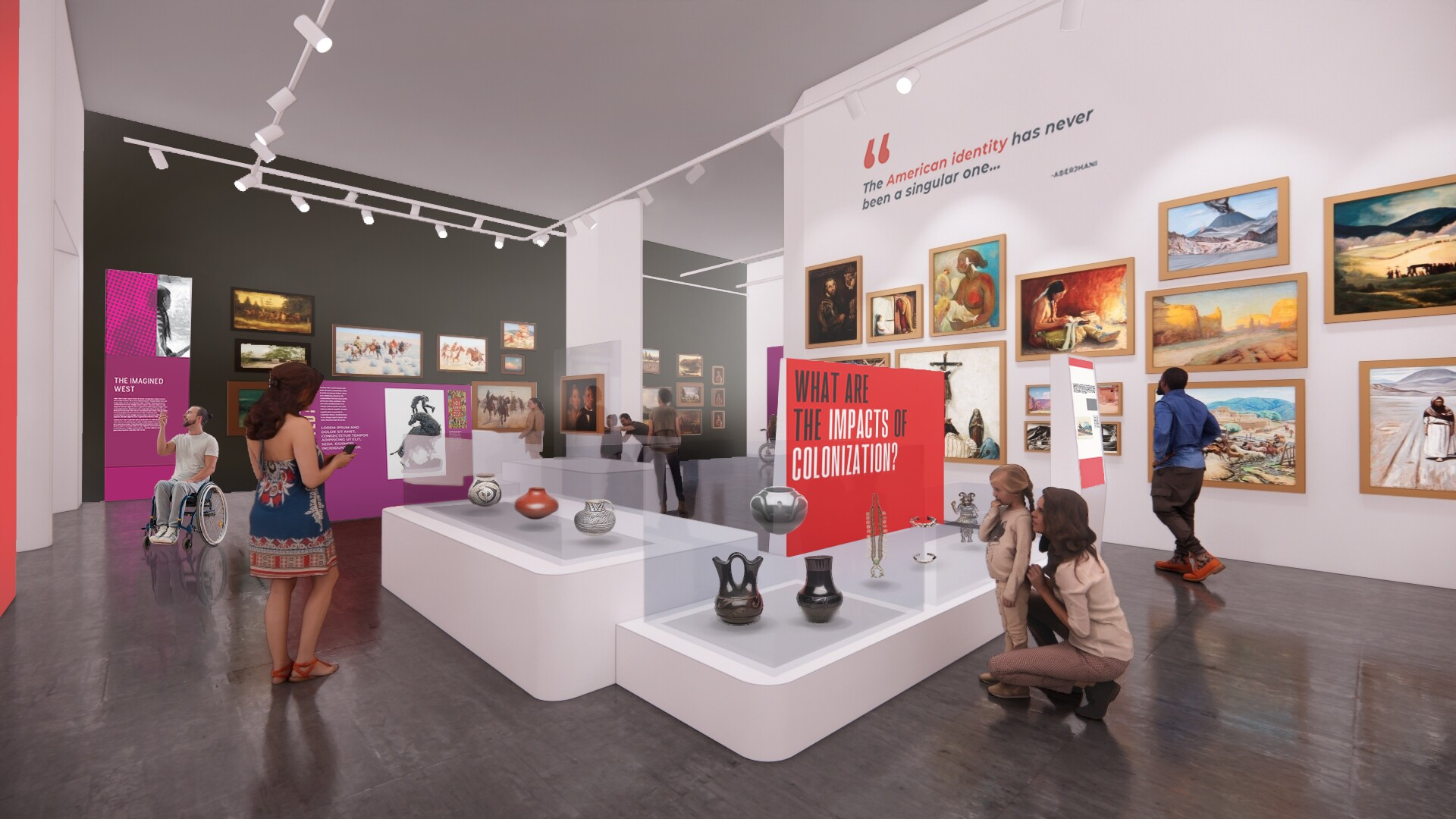 Imagined West Gallery Concept.jpg