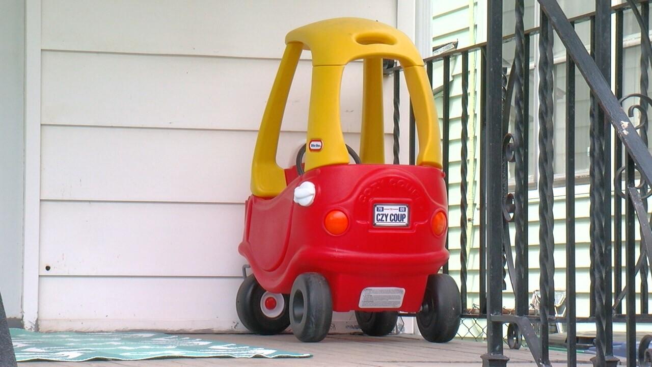 daycare toy.jpg