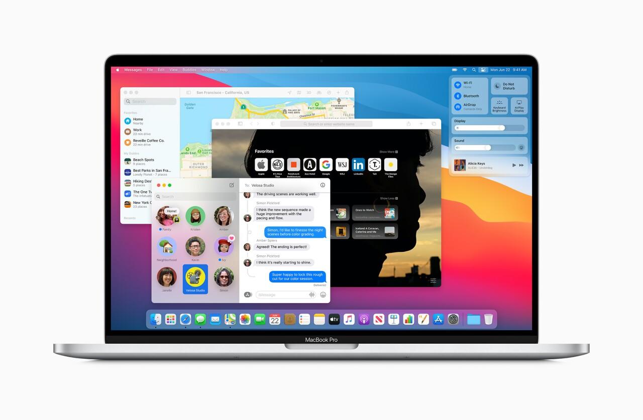 apple_macos-bigsur_redesignedapps_06222020.jpg