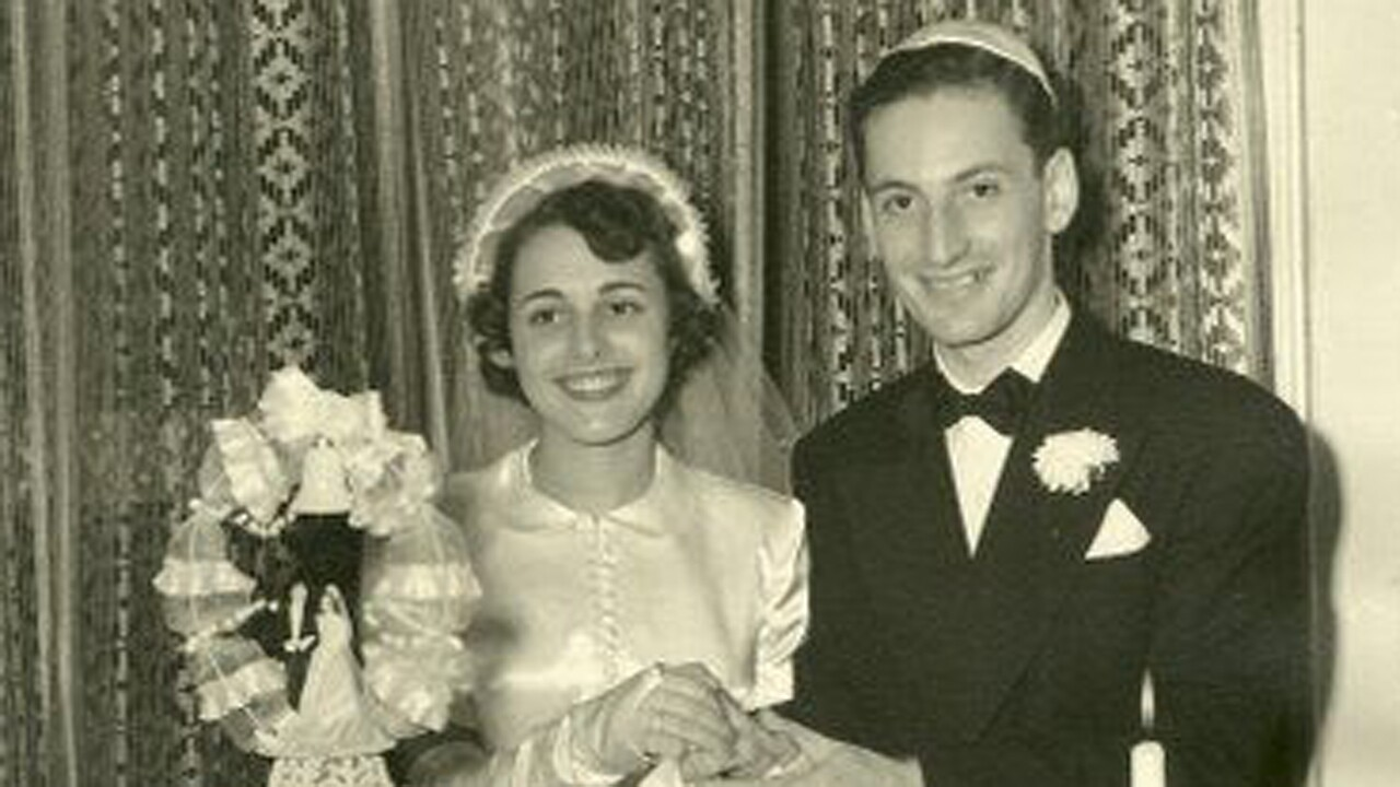 Kurt-and-Edith-Leuchter