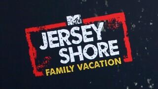 JerseyShoreFamilyVacation.jpg