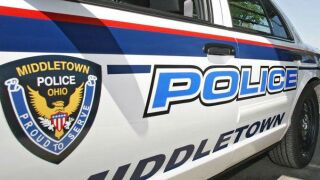 Middletown police cracking down on problem areas