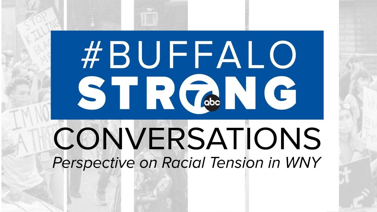 BUFFALO-STRONG-CONVERSATIONS.jpg